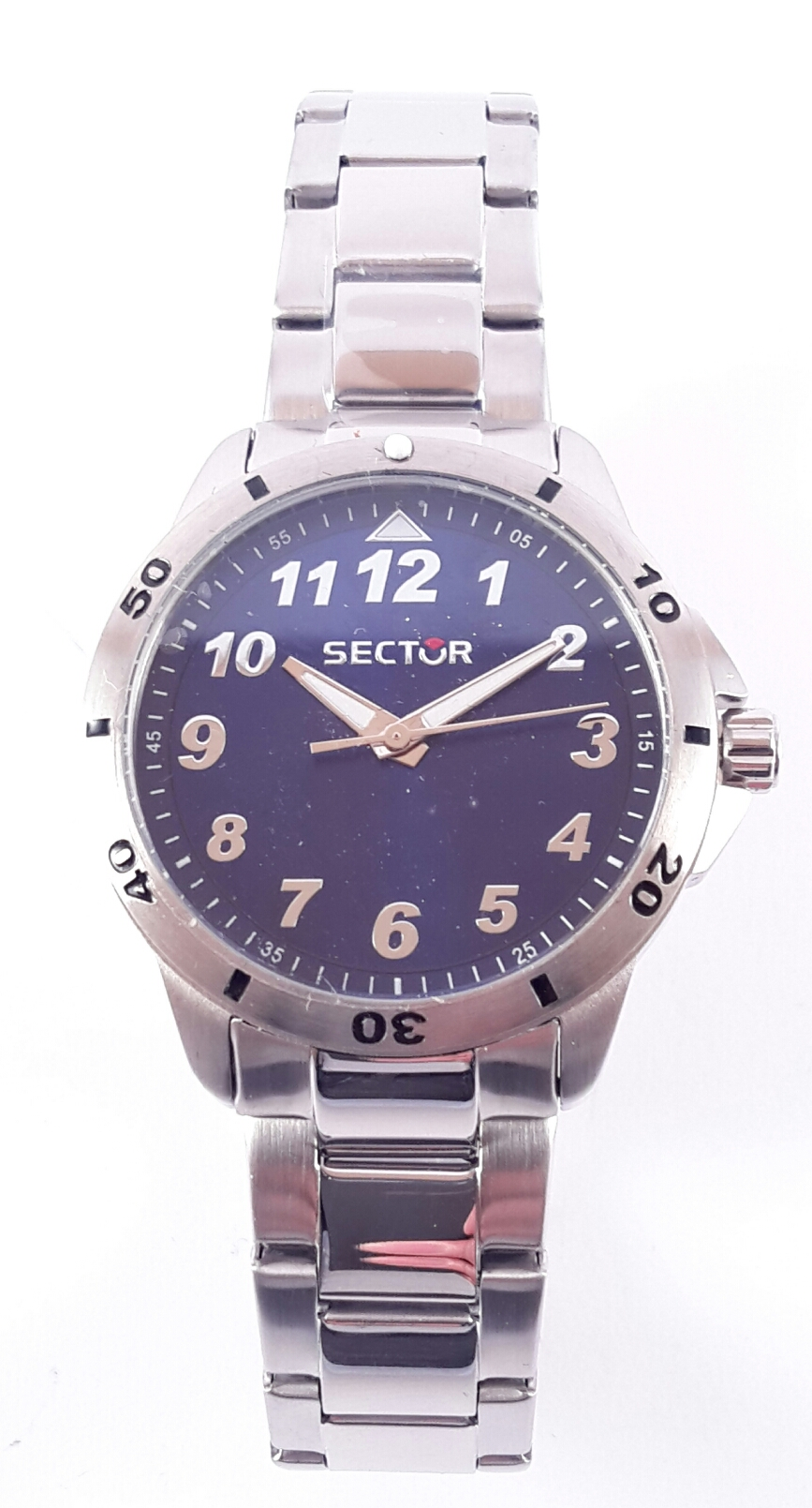 OROLOGIO SECTOR  ref R3253596003